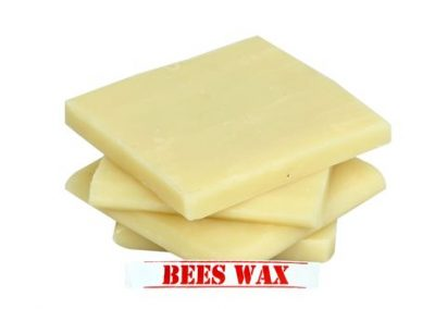 White Beeswax