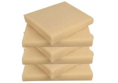 Beeswax for Candle Industry